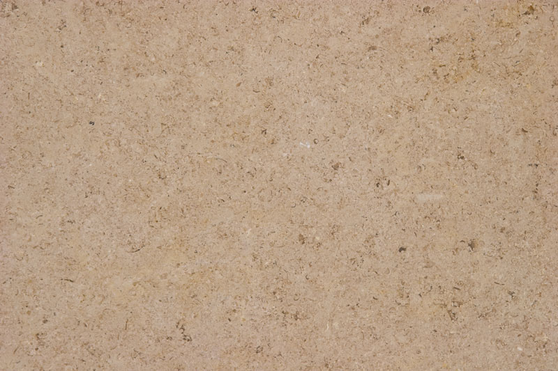 Hardened Floor Tile