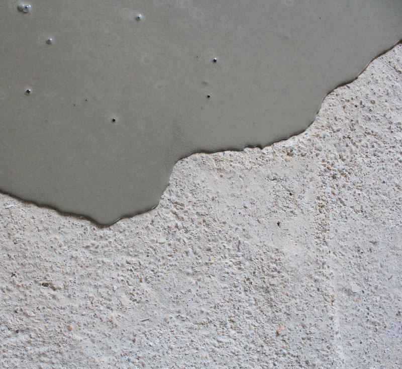 Stone Epoxy