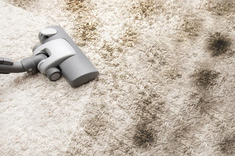 dirty-carpet