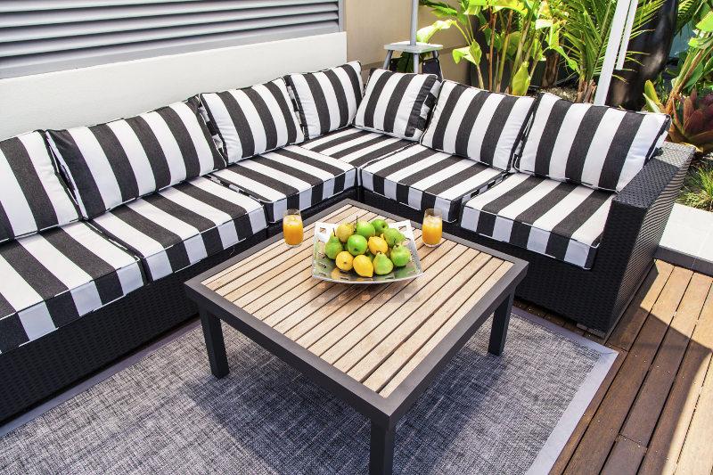 Durable-furniture