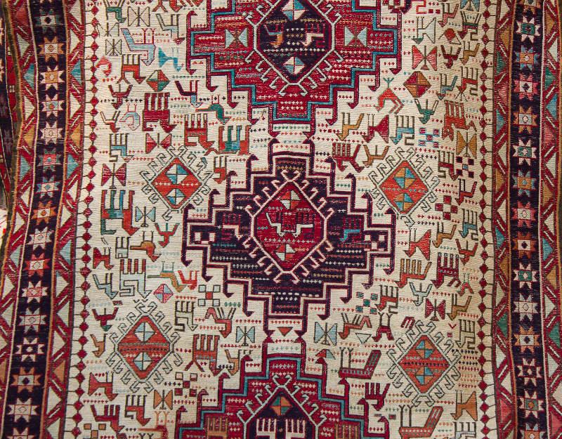 ethnic-carpet