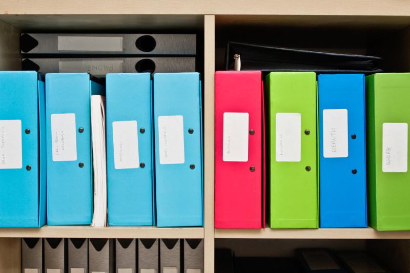 file-binder