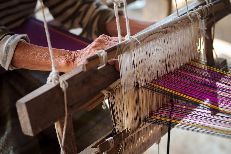 handmade-loom