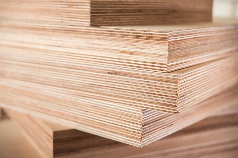 layer-plywood