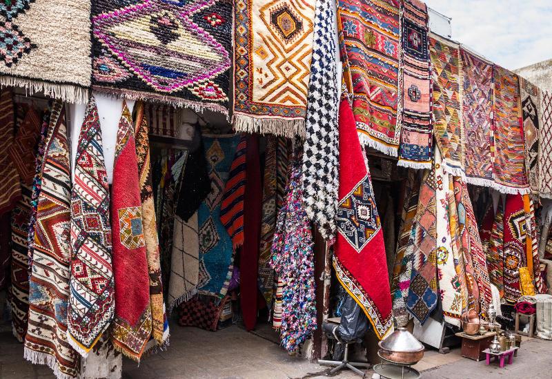 rug-market
