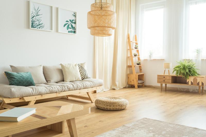 wood-interior
