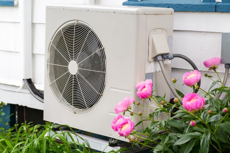 Refrigerant Environment