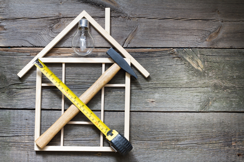 Hardwood Planning
