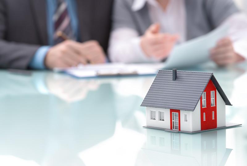 Real Estate Decision